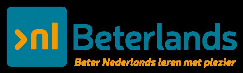 Beterlands: beter Nederlands leren met plezier